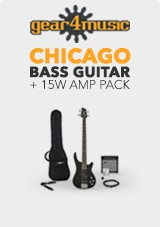 /es/Guitarra-y-bajo/Bajo-Chicago-and-Amplificador-de-15W-Negro/DBK